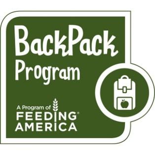 Backpack Program