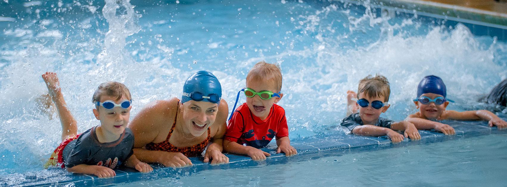 Swim_Lessons_03_Banner